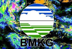 Hari ini Aceh Dua kali diguncang gempa, ini analisis BMKG