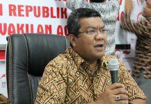 Ombudsman: Sejauh ini tes CPNS di Aceh masih bersih