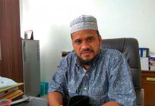 Pemuda Muhammadiyah Aceh kutuk pelaku pembakaran di Bireuen