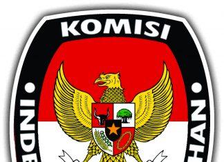 Kemungkinan hadapi gugatan, KIP Aceh Utara siapkan dokumen