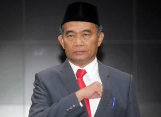 UNBK sukses digelar, Mendikbud sebut Indonesia cetak sejarah baru
