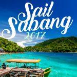 Sail Sabang 2017 siap digelar
