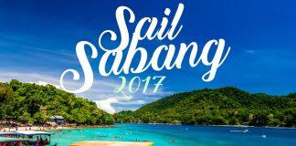 Komisi X DPR RI berharap Sail Sabang 2017 sukses