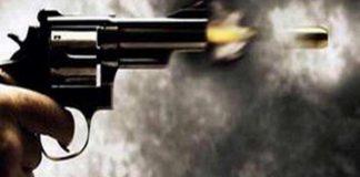 Gembong narkoba jaringan Malaysia ditembak mati di perbatasan Aceh