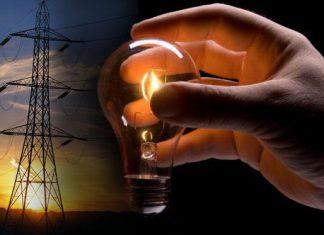 5 Desa di Subulussalam belum teraliri listrik