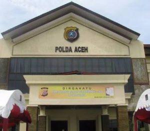 Pemukulan sopir labi-labi, YARA surati Kapolda Aceh