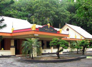 Perhelatan Sail Sabang, 1.220 kamar hotel di Sabang sudah penuh