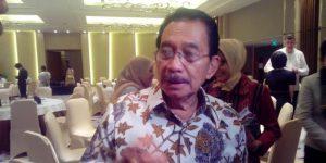Komisaris Utama ungkap alasan pencopotan pimpinan Pertamina