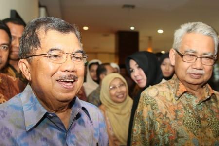 JK dukung regulasi KEK sesuai keinginan Pemerintah Aceh