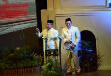Penegakan Syariat Islam, Walikota Banda Aceh diminta segera lantik MPU