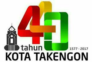 Ini Rangkaian Kegiatan Peringatan 440 Tahun Kota Takengon