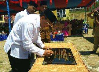 Aceh Tengah tambah puskesmas di Kecamatan Linge