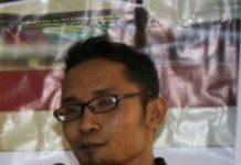 AJI nilai Sekda Aceh Utara tak paham keterbukaan informasi publik