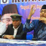 Gubernur dan Wagub akan pantau proyek di 10 kabupaten/kota di Aceh