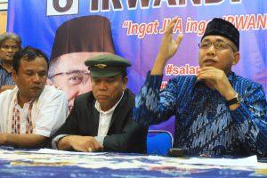 Hasil tinjauan Gubernur dan Wagub di 10 kabupaten/kota di Aceh
