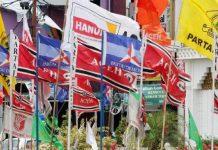 7 parlok mendaftar ke KIP Aceh, ini targetnya