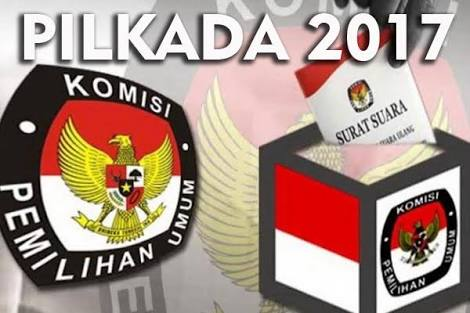 AJMI nilai pilkada di Aceh Utara bermasalah dan rugikan masyarakat