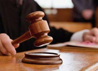 MK tolak permohonan Mualem-TA Khalid, Sayuti: Mari hormati keputusan hukum