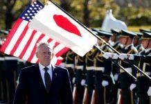 Pentagon klaim Iran sponsor terbesar terorisme dunia
