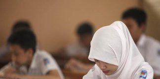 Ombudsman: Waspadai Potensi Pungli di Ujian Nasional