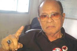 PDIP Aceh pertanyakan sikap polisi terkait penembakan di Aceh Timur