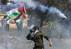 Indonesia-Prancis komitmen perjuangkan kemerdekaan Palestina