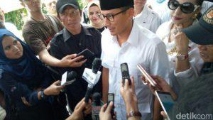 Pemprov DKI akan resmikan wisata halal di Jakarta