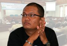 Seleksi KIP Aceh, Aryos: Putusan MK adalah kunci