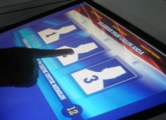 BPPT Bidik Pilkada dan Pilpres Gunakan e-Voting