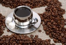 Rahasia tidur nyenyak, jangan minum kopi di siang hari