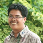 Pengisian PDSS SNMPTN diperpanjang, Unsyiah: 165 sekolah di Aceh belum isi