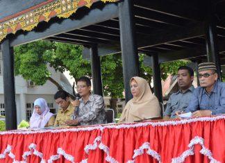 BPCB siap bekerja daftarkan batu nisan Aceh ke UNESCO