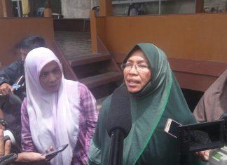 Warga Malaysia apresiasi hukuman cambuk di Aceh