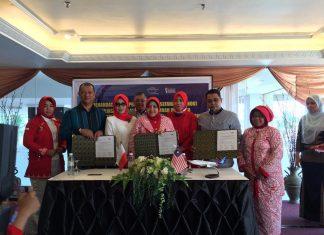 Ikawapi bentuk bisnis sosial melalui MoU di Malaysia