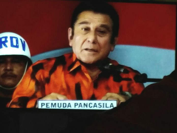 Ketua MPN PP: Pejuang perempuan terbanyak ada di Aceh