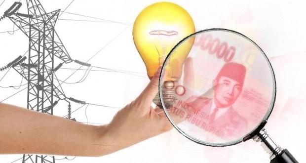 Tunggakan lampu PJU di Aceh Singkil capai Rp1,2 miliar