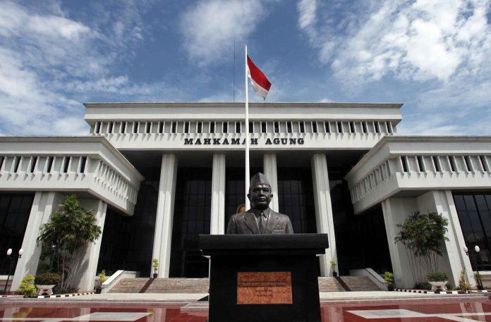 Ditolak MA, Said Samsul minta KPU laksanakan pilkada ulang di Aceh