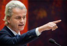 Belanda uji toleransi muslim dan imigran di pemilu
