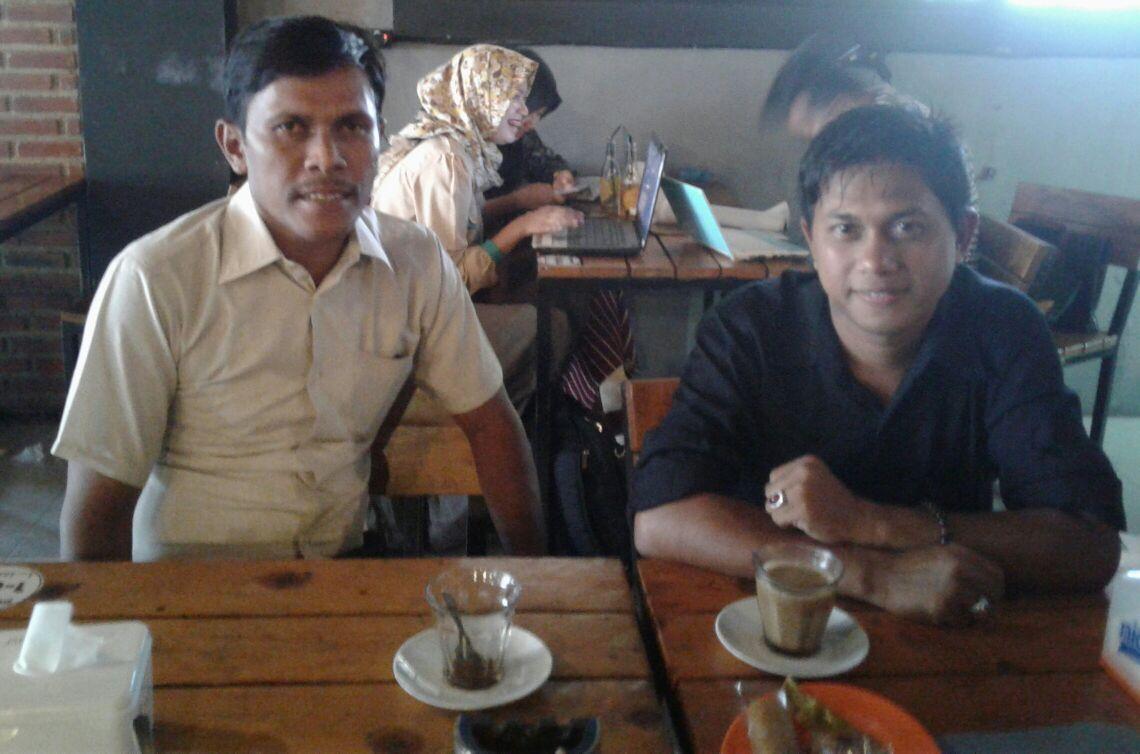 DPC PAN Langkahan tolak kepengurusan DPD PAN Aceh Utara