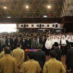 Foto: Gubernur Aceh lantik Kepsek se-Aceh