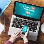 Orang Indonesia sudah terkena 'Virus' belanja online, ini buktinya