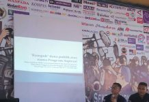 GeRak Aceh tantang KPK untuk periksa dana Aspirasi Dewan