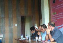 Penembakan di Atim, FKPT: Pelaku memanfaatkan situasi pilkada