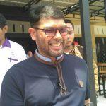 Anggota DPR dukung KPI Aceh soal permintaan CNN disanksi