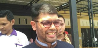 DPR akan panggil Menkeu bahas obligasi pembelian pesawat dari rakyat Aceh