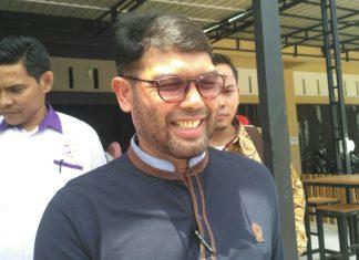 Gubernur Aceh butuh unit kerja yang awasi kinerja Kepala SKPA