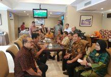 Ini Nama Pejabat yang laporkan Gubernur Aceh ke KASN dan Kemendagri