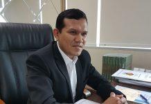 Selesaikan permasalahan di Aceh mengacu pada MoU Helsinki dan UUPA