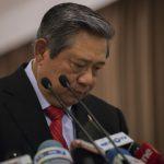 SBY jadi tamu kehormatan foto bareng Raja Salman, Megawati tak hadir