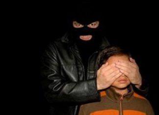 Marak isu penculikan anak, FPI Nagan Raya siapkan tim khusus pengamanan